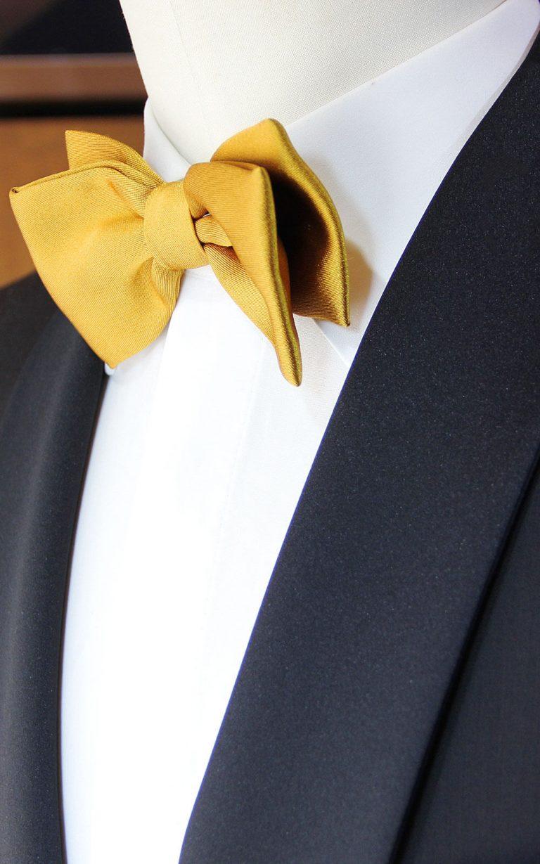 Fabris Abbigliamento Uomo Cerimonia - Torino
