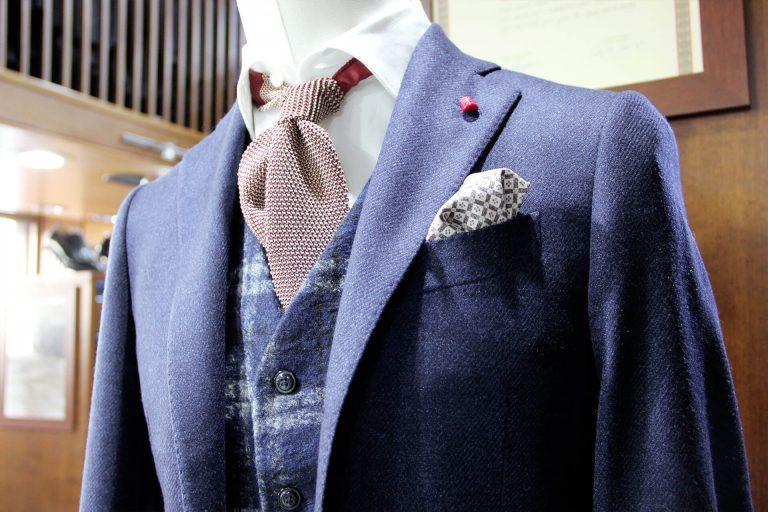 Fabris Abbigliamento Casual Uomo - Torino