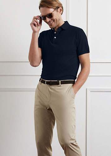 Abbigliamento Casual Uomo Fabris Torino