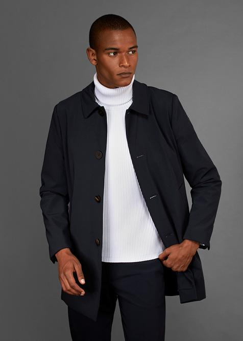 Fabris-abbigliamento-casual-RRD