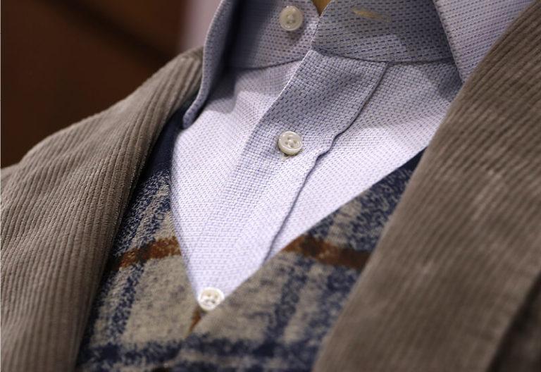 fabris-torino-business-abbigliamento