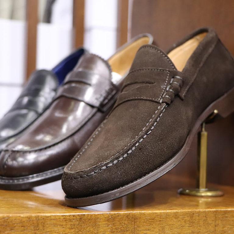 fabris-torino-business-scarpe