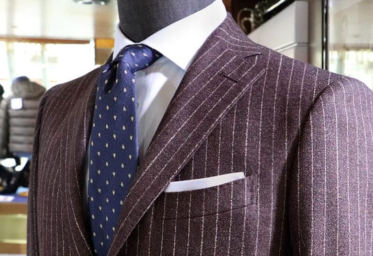 fabris-torino-business-giacche