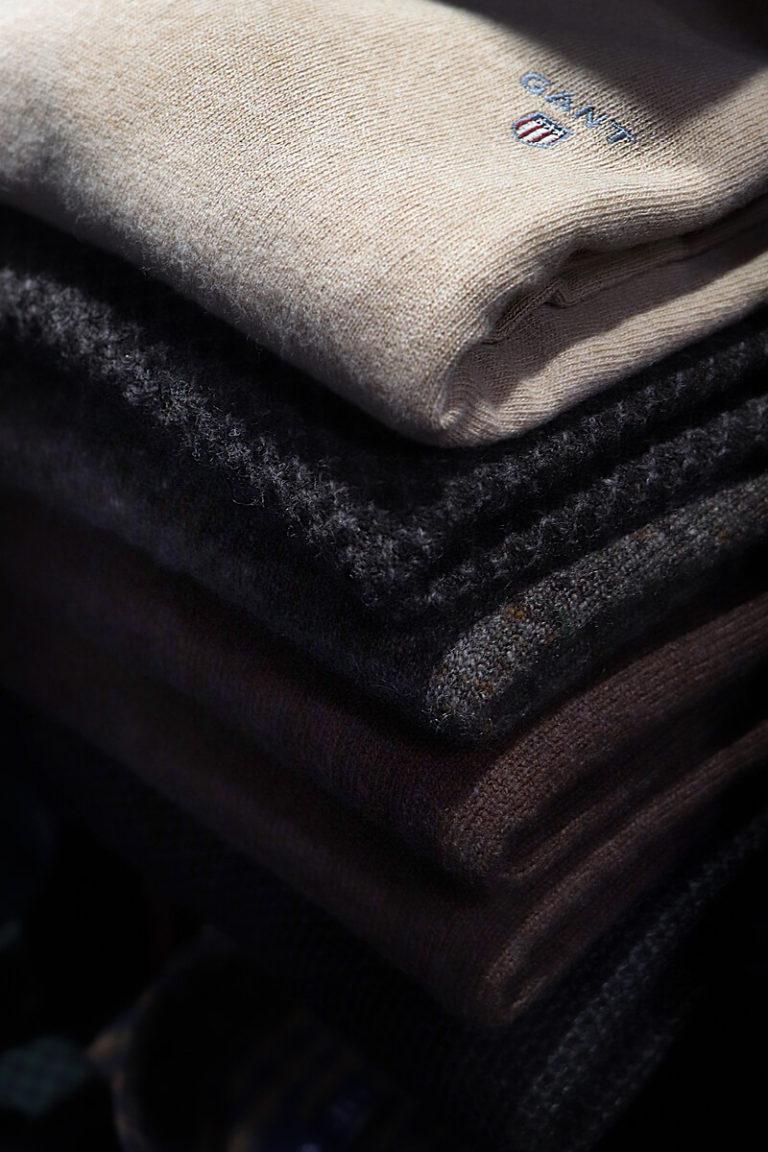 fabris-torino-abbigliamento-casual
