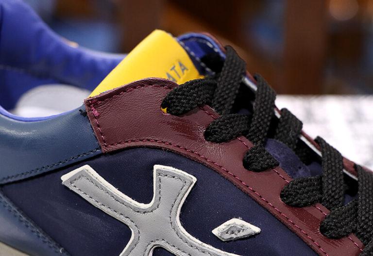 fabris-torino-sneakers