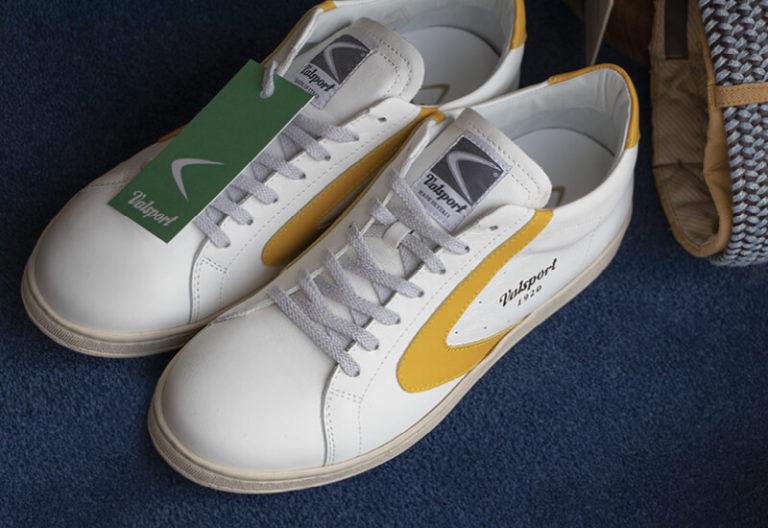fabris-torino-business-scarpe-Valsport