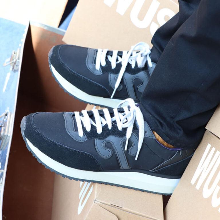 fabris-torino-business-scarpe-Wushu