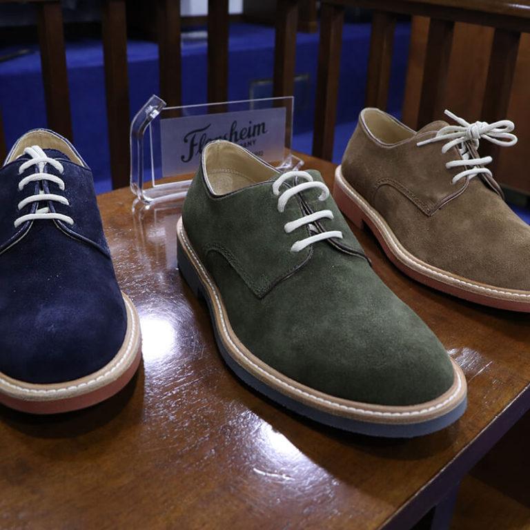fabris-torino-business-scarpe-uomo