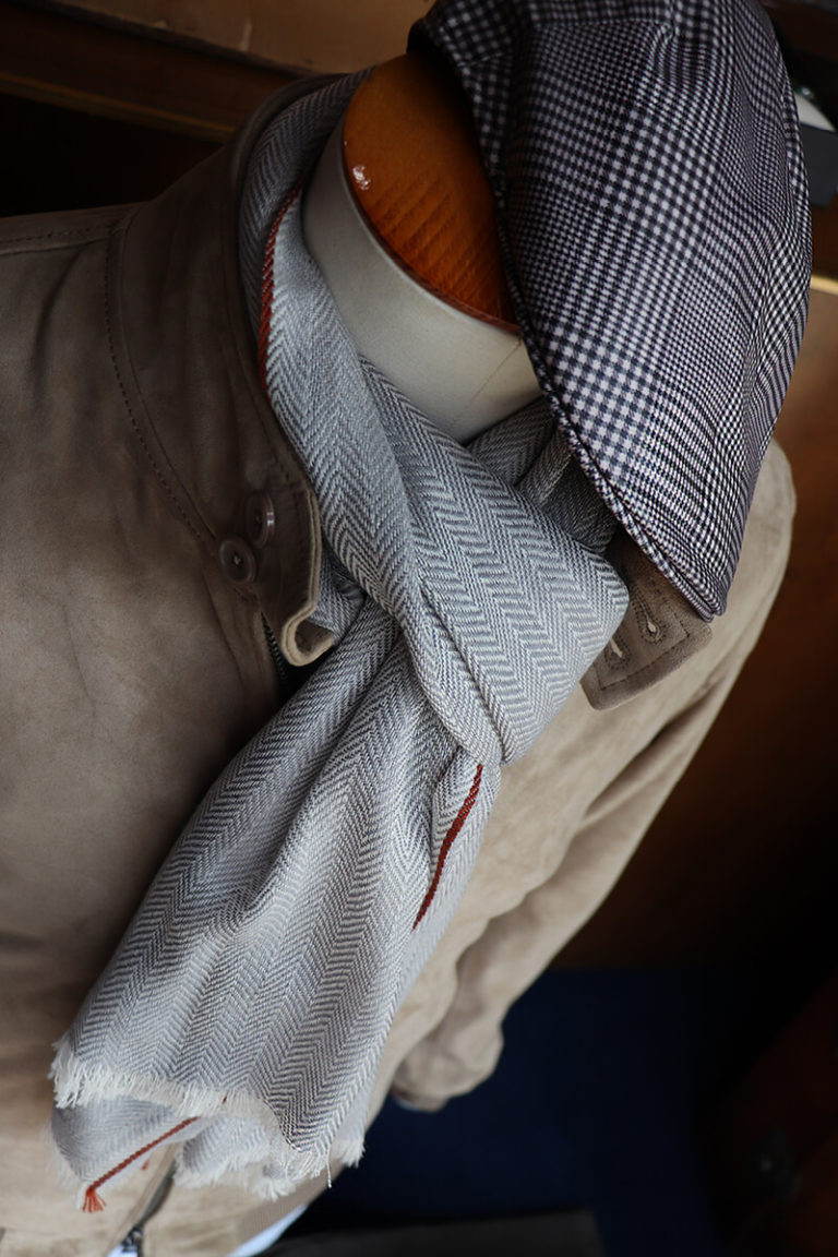 fabris-torino-business-accessori-uomo