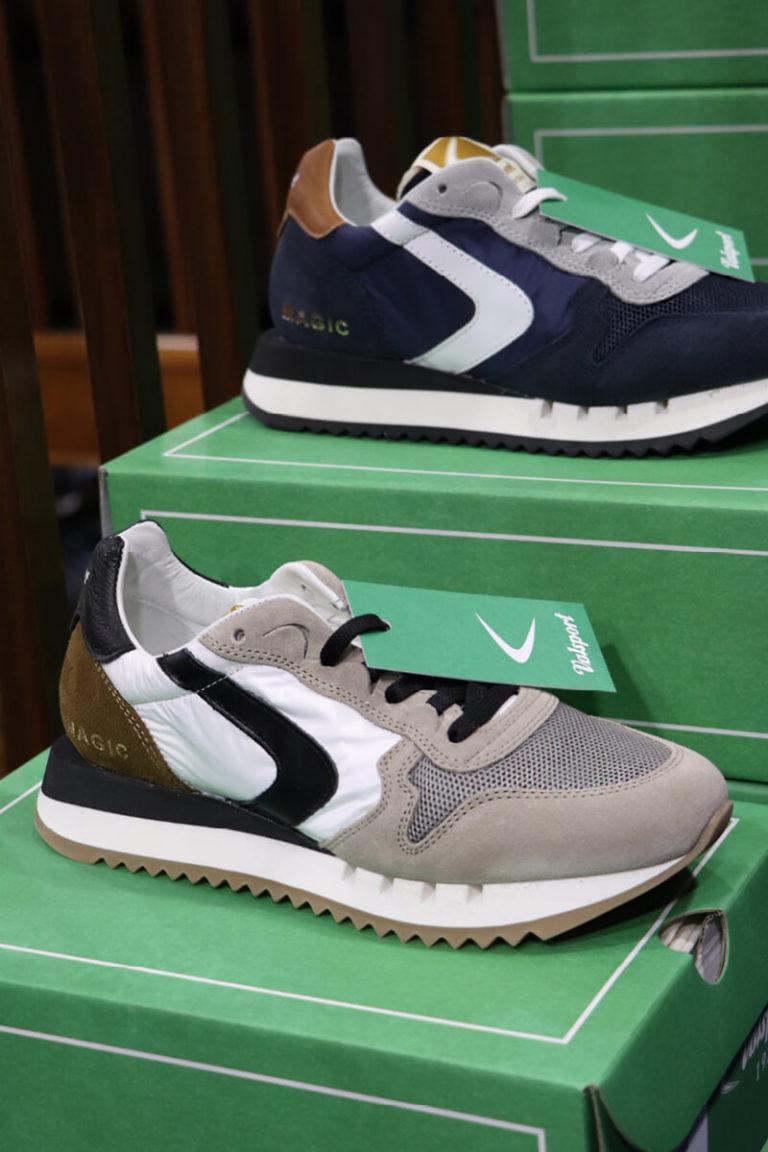 fabris-torino-business-scarpe-uomo-valsport