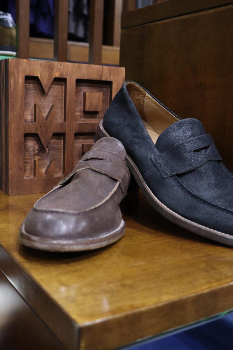 fabris-torino-business-scarpe-uomo-MOMO
