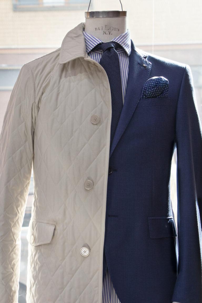 fabris-torino-abbigliamento-business-uomo