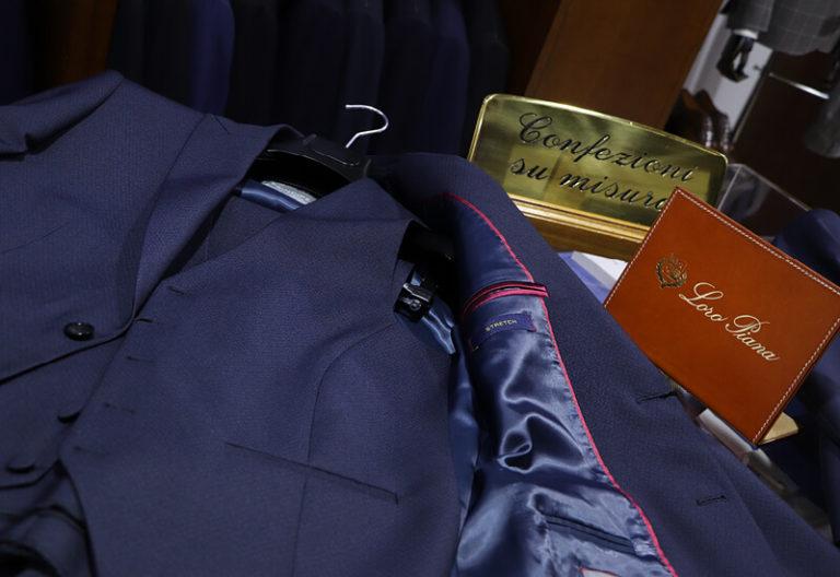 fabris-torino-giacca-cerimonia-uomo