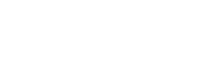 Fabris Abbigliamento Torino - Logo BRIGLIA