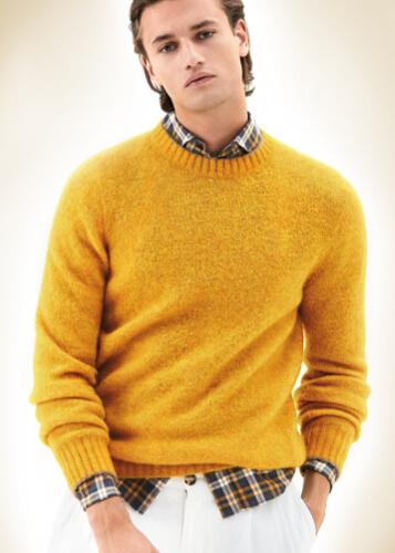 Fabris Torino Abbigliamento Uomo